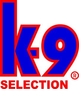 k9-barva