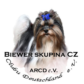 logo pdf kopie