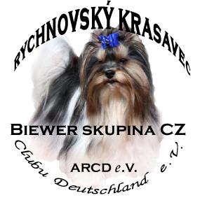 logo poháry