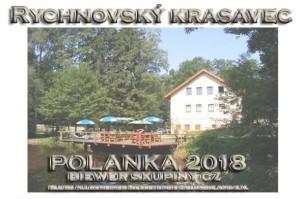 polanka 2018 rek